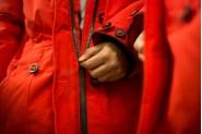Ткани для курток