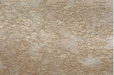 Искусственная кожа (Bronco)