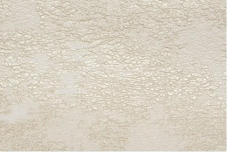 Искусственная кожа (Blanc)