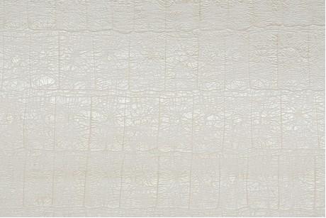 Искусственная кожа (Concrete)