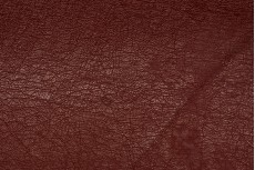 Искусственная кожа (Caput Mortuum)
