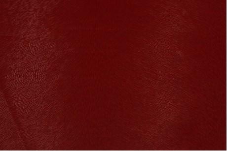 Искусственная кожа (Red Oxide)