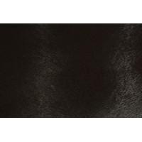 Искусственная кожа (Bokara Grey)