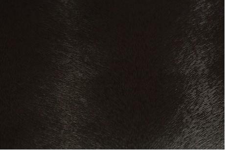 Купить искусственная кожа  (Bokara Grey)