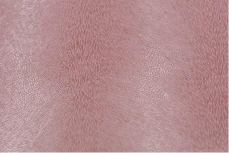 Искусственная кожа (Viola)