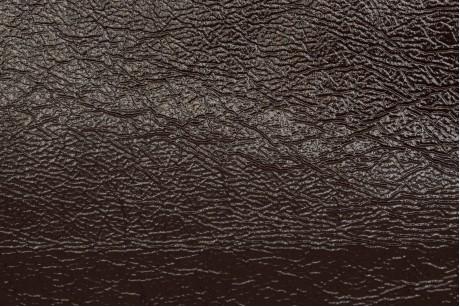 Искусственная лаковая кожа (Sambuca)