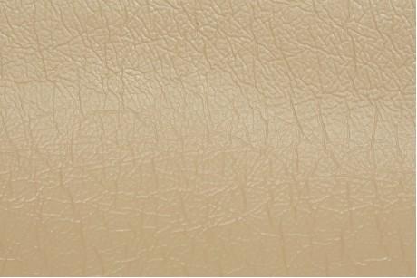 Искусственная лаковая кожа (Pale Oyster)