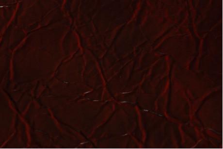 Искусственная лаковая кожа (Seal Brown)