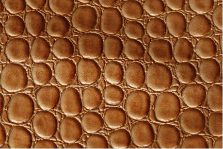 Искусственная лаковая кожа (Rusty Nail)