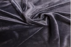Вельбо Black Wing
