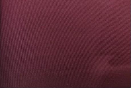 Трикотаж бифлекс 2Way-Stretch-Bordeaux