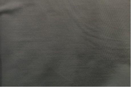 Трикотаж бифлекс 2Way-Stretch-Dark-Grey
