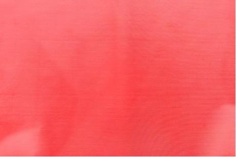 Трикотаж бифлекс 2Way-Stretch-Ember-Glow
