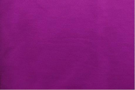 Трикотаж бифлекс 2Way-Stretch-Hyper-Violet