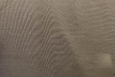 Трикотаж бифлекс 2Way-Stretch-Medium-Olive