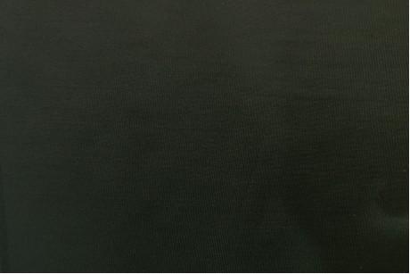 Трикотаж бифлекс 2Way-Stretch-Outdor-Green