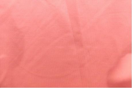 Трикотаж бифлекс 2Way-Stretch-Pinky