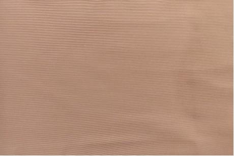 Трикотаж бифлекс 2Way-Stretch-Smoke-Mauve