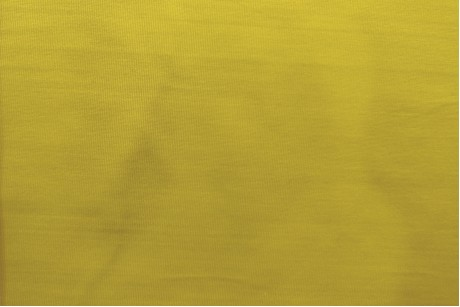 Трикотаж бифлекс 2Way-Stretch-Tar-Yellow