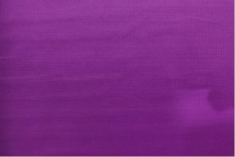 Трикотаж бифлекс 2Way-Stretch-Vivid-Purple