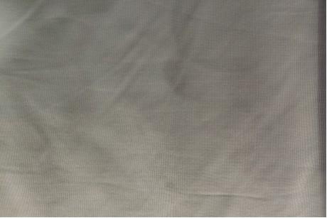 Трикотаж бифлекс 2Way-Stretch-Wolf-Grey