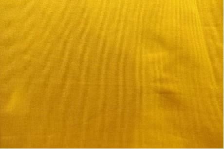 Трикотаж бифлекс 2Way-Stretch-Yellow