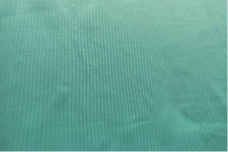 Трикотаж бифлекс 2Way-Stretch-Washed-Teal
