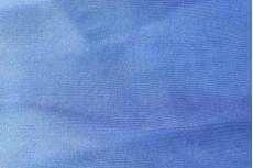 Трикотаж бифлекс DJ-Spandex-Hi-Res-Blue