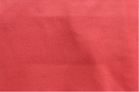 Трикотаж бифлекс DJ-Spandex-Power-Red