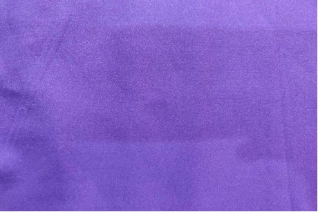 Трикотаж бифлекс DJ-Spandex-Regal-Purple