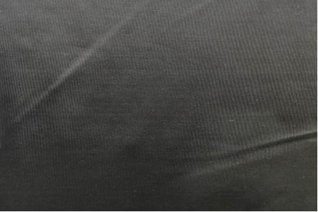 Трикотаж бифлекс Maid-Black