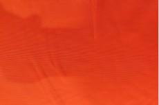 Трикотаж бифлекс Maid-Collegiate-Orange