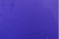 Трикотаж бифлекс Maid-Collegiate-Purple