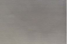 Трикотаж бифлекс Maid-Grey-Three