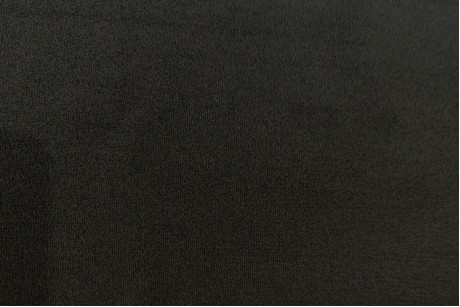Трикотаж GD-Argos-dark-brown