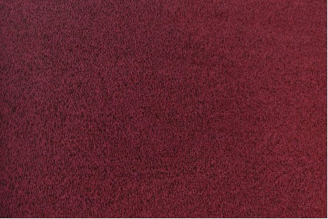 Трикотаж GD-Argos-lex-cran-berry-red