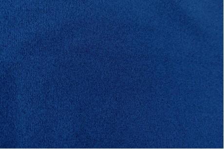 Трикотаж GD-Argos-lex-deep-royal-blue