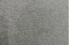 Трикотаж GD-Argos-niveral-spruce