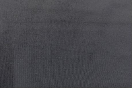 Трикотаж GD-Argos-rivet-grey