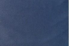 Трикотаж Lima-collagiata-navy