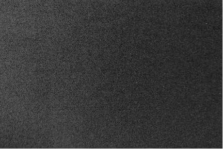 Трикотаж Lima-tex-black