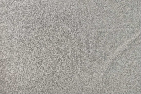 Трикотаж Lima-tex-chalk-white