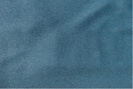 Трикотаж Lima-tex-core-blue