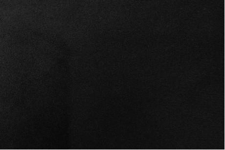 Трикотаж Multi-span-black-so6