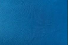 Трикотаж Multi-span-blue-beauty