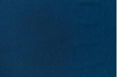 Трикотаж Multi-span-blue-night