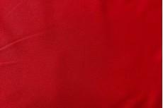 Трикотаж Multi-span-core-red