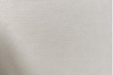 Трикотаж Multi-span-core-white