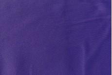 Трикотаж Multi-span-dark-iris