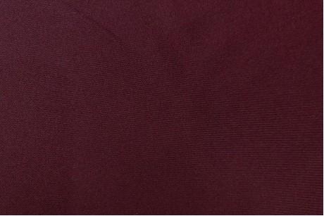Трикотаж Multi-span-light-maroon